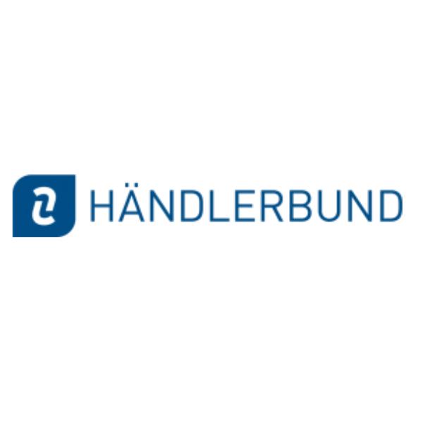 Händlerbund Partner