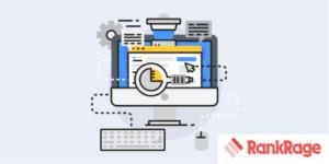 Google Ads und SEO oder Facebook und Instagram Anzeigen