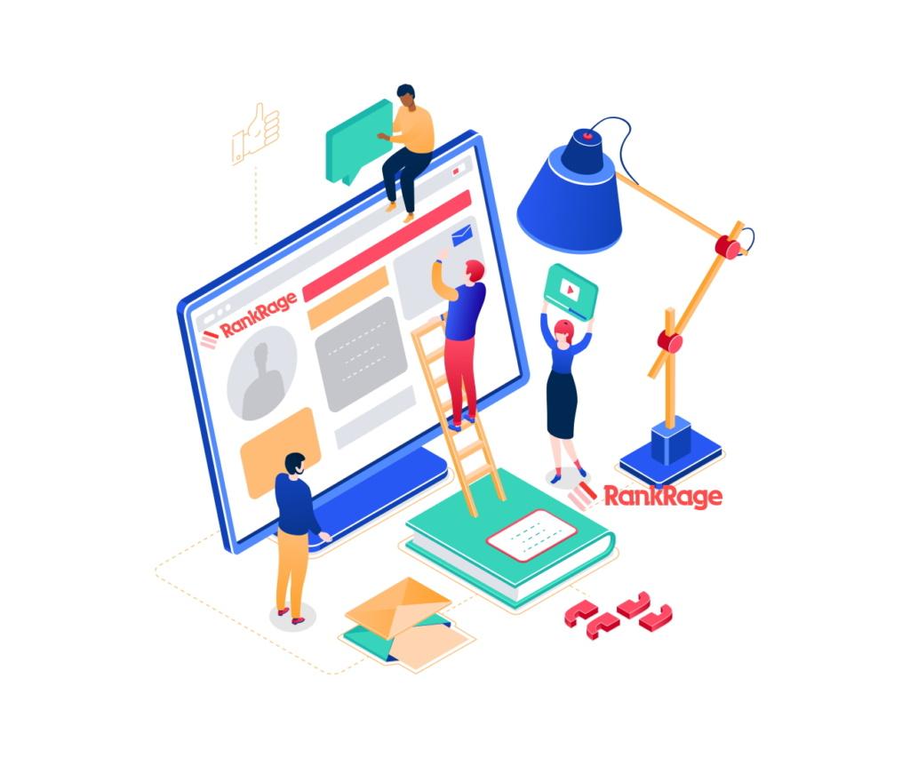Mit money Keywords bei Google Ads Kunden mit Kaufintention erreichen