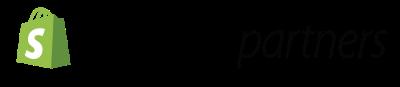 shopify partner logo 400px