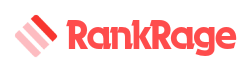 RankRage SEO & Online Marketing Logo