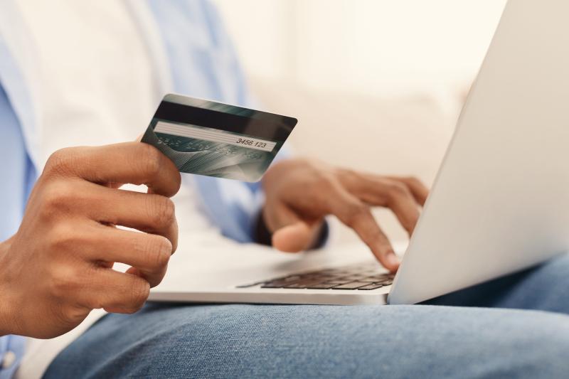 Das Online Marketing Budget mit gezielten Kampagnen effektiv einsetzen