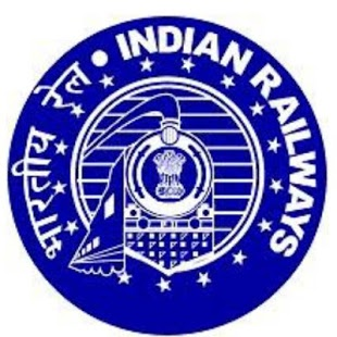 GENERAL SCIENCE(PHYSICS) QUESTIONS For RRB ALP & TECHNICIAN DAY-1 -