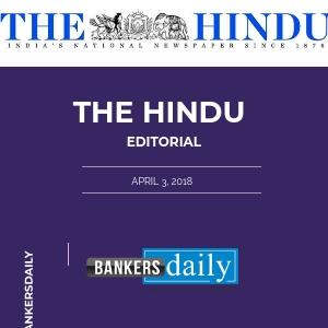 unwise poposal the hindu