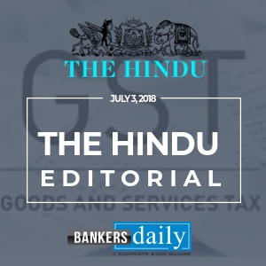 the hindu newspaper editorial in tamil Archives -