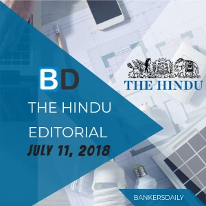 the hindu editorial epaper download Archives -
