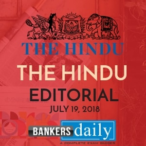 THE HINDU EDITORIAL in tamil Archives -