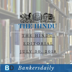 The Hindu Editorial PDF Download Archives -