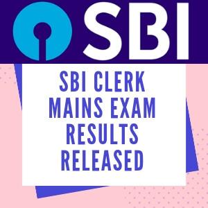 sbi clerk prelims online mock test 2018