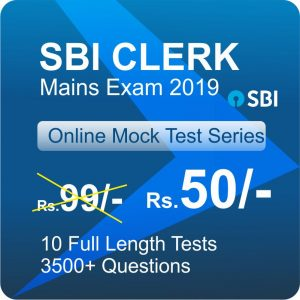 IBPS RRB PO PRELIMS EXAM 2019 DAY 1- SLOT 4 - REVIEW, ANALYSIS AND