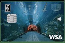 U By Emaar Family Credit Card
