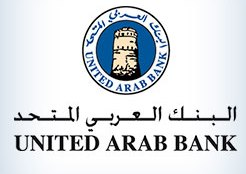 United Arab Bank Platinum Card