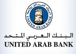 United Arab Bank Platinum Card