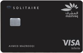 Credit Cards | Bankonus com