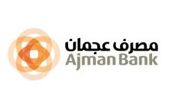 Ajman Bank Power Platinum Card