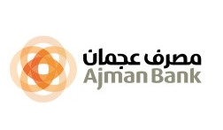 Ajman Bank Roadmiles Classic Card