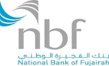 National Bank of Fujairah Classic Card