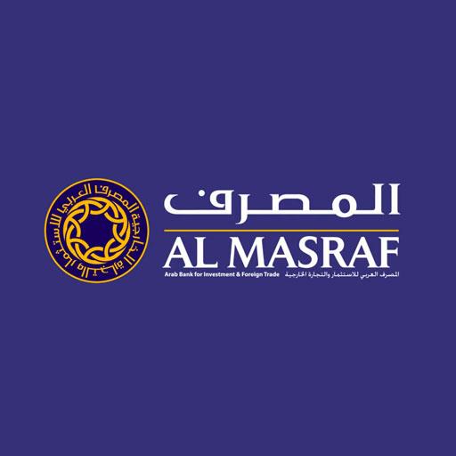 Al Masraf Bank