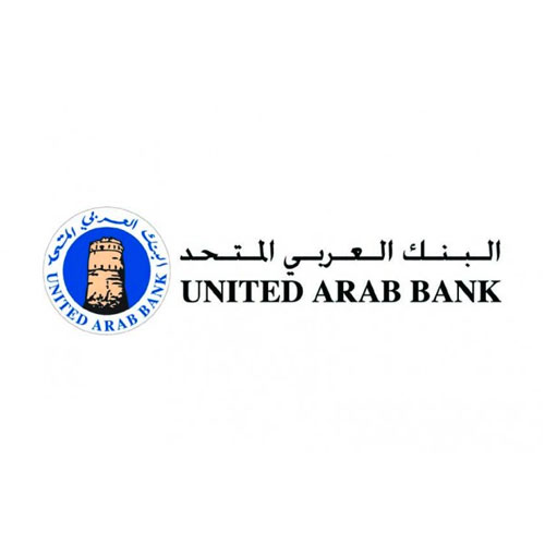 United Arab Bank (UAB)