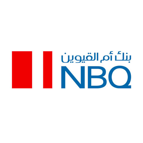 National Bank of Umm Al Quwain (NBQ)