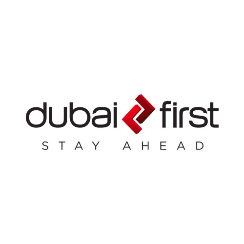 Dubai First