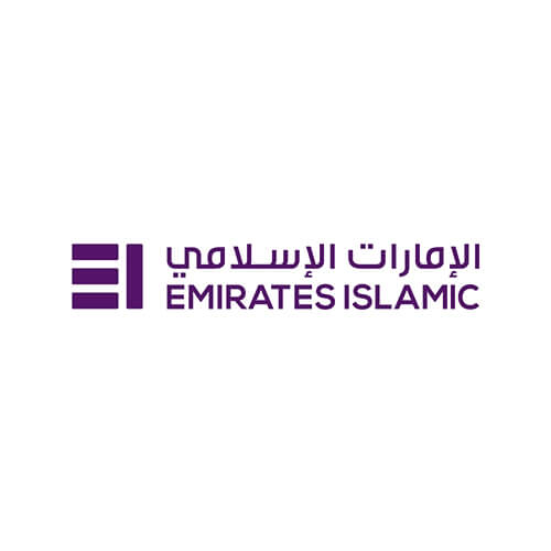 Emirates Islamic Bank