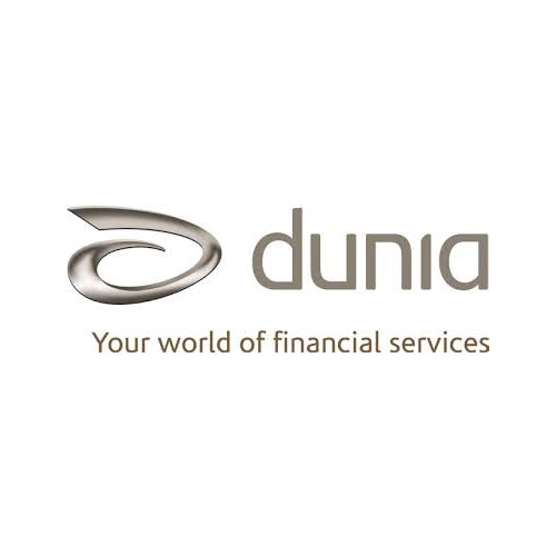 Dunia Finance