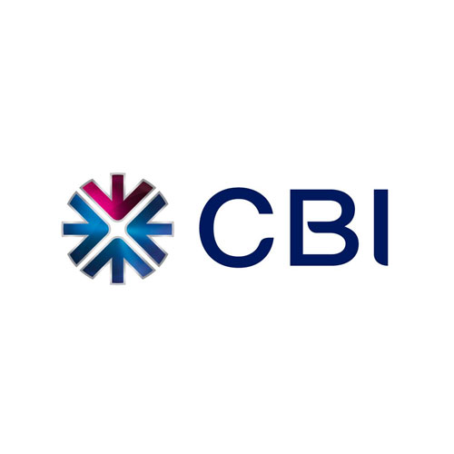 Commercial Bank International (CBI)