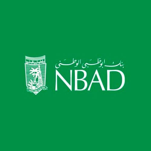 National Bank of Abu Dhabi (NBAD)