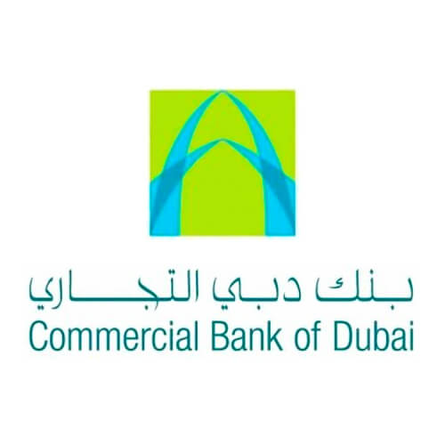 Commercial Bank of Dubai (CBD)