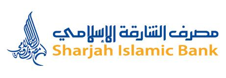 Sharjah Islamic Bank (SIB)