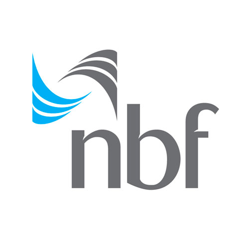 National Bank of Fujairah (NBF)
