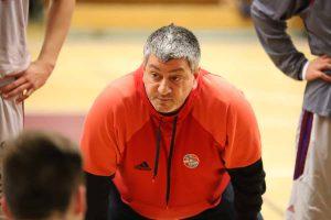 NBBL: RheinStars Köln vs. Metropopl Baskets Ruhr