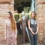 Evento di moda a Civitanova Marche