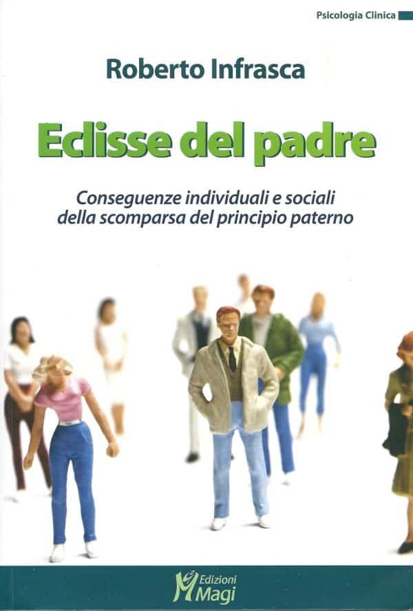 32_Eclisse_del_padre