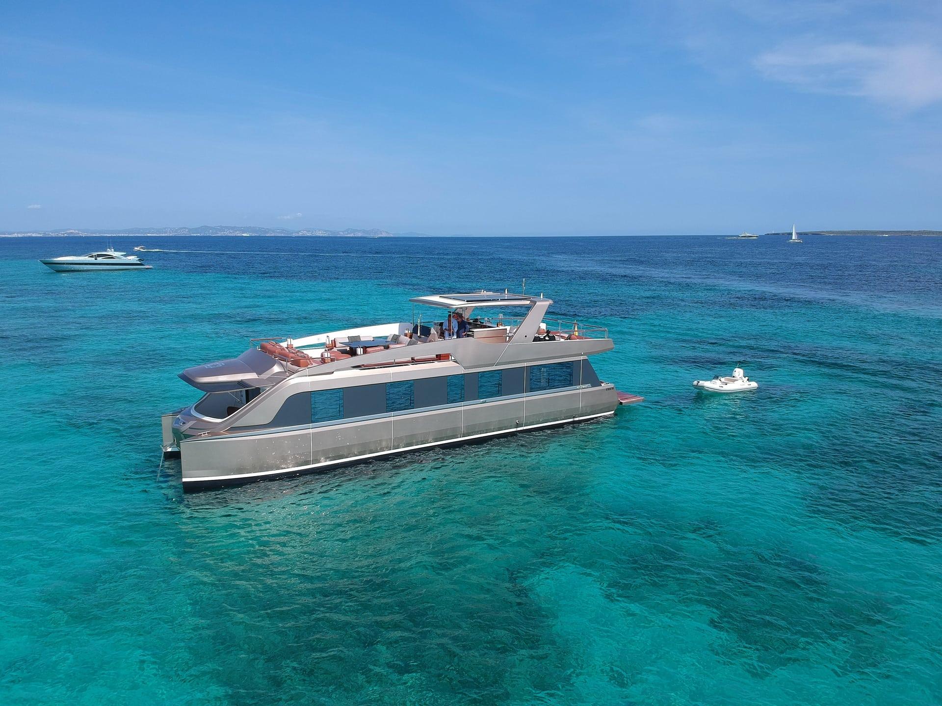 Overblue-64-Boat-Ibiza