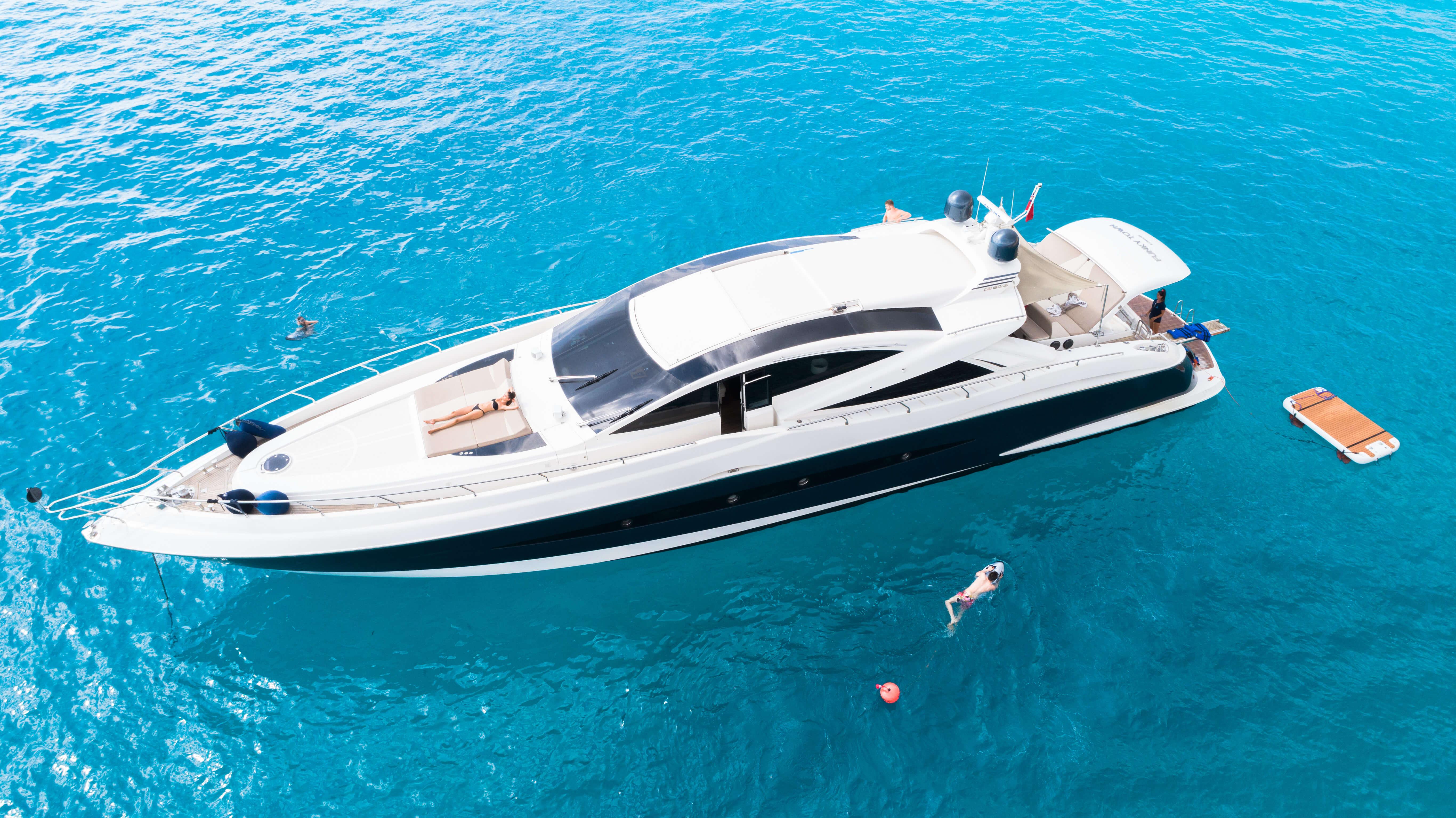 Hire-Super-Yacht-Ibiza