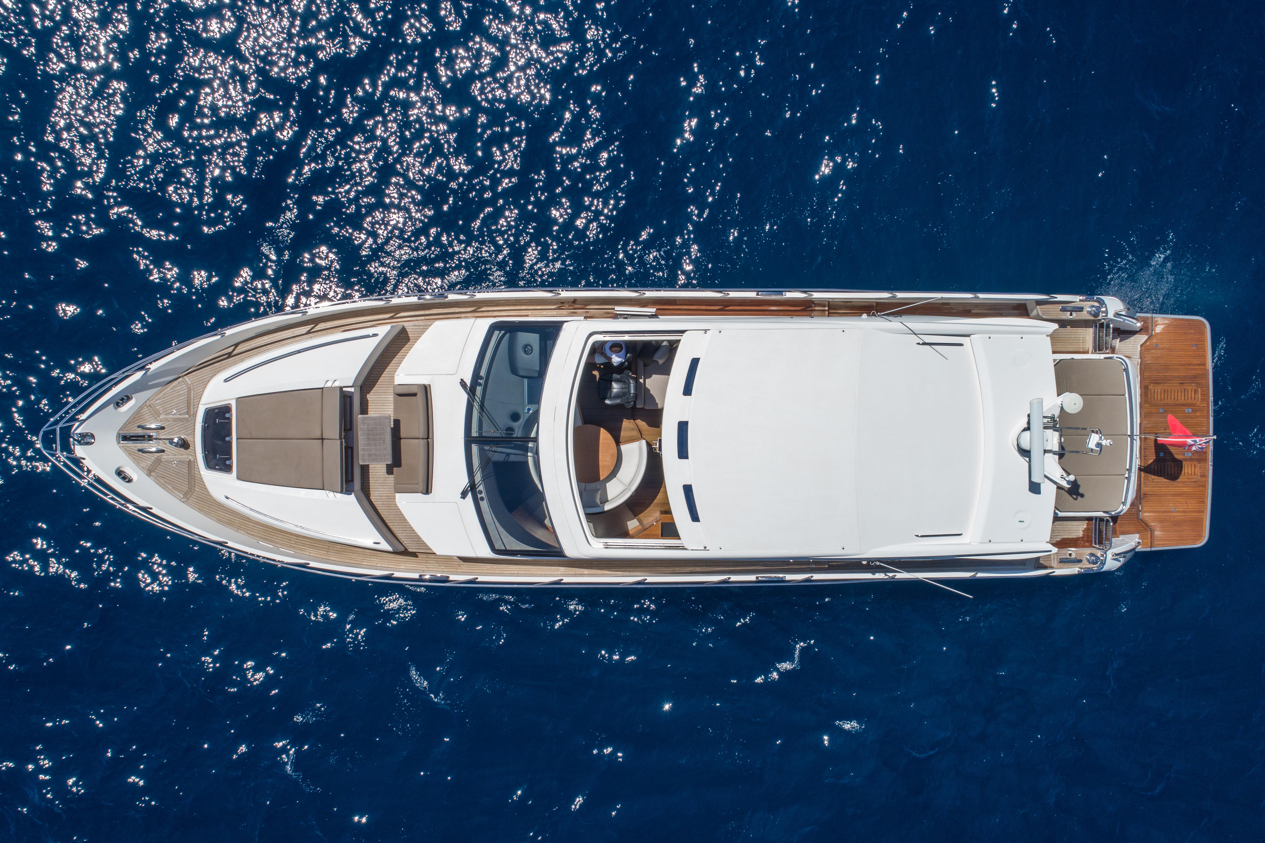 Princess-V72-Rental-Yacht-Ibiza