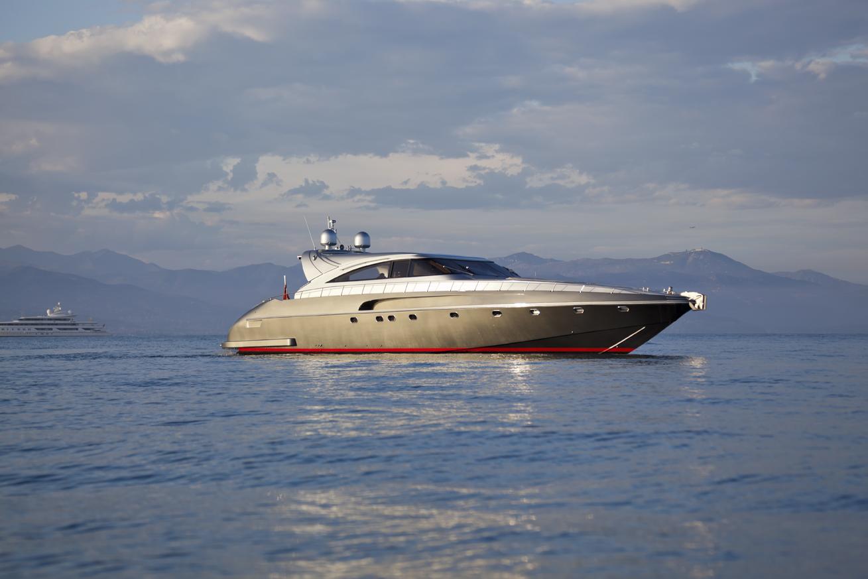 AB-78-Yacht-Ibiza