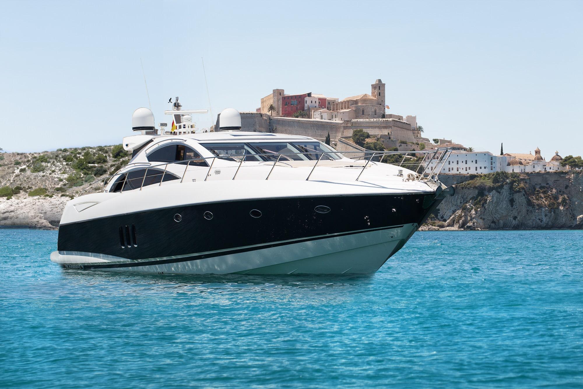 Predator-72-Yacht-Ibiza
