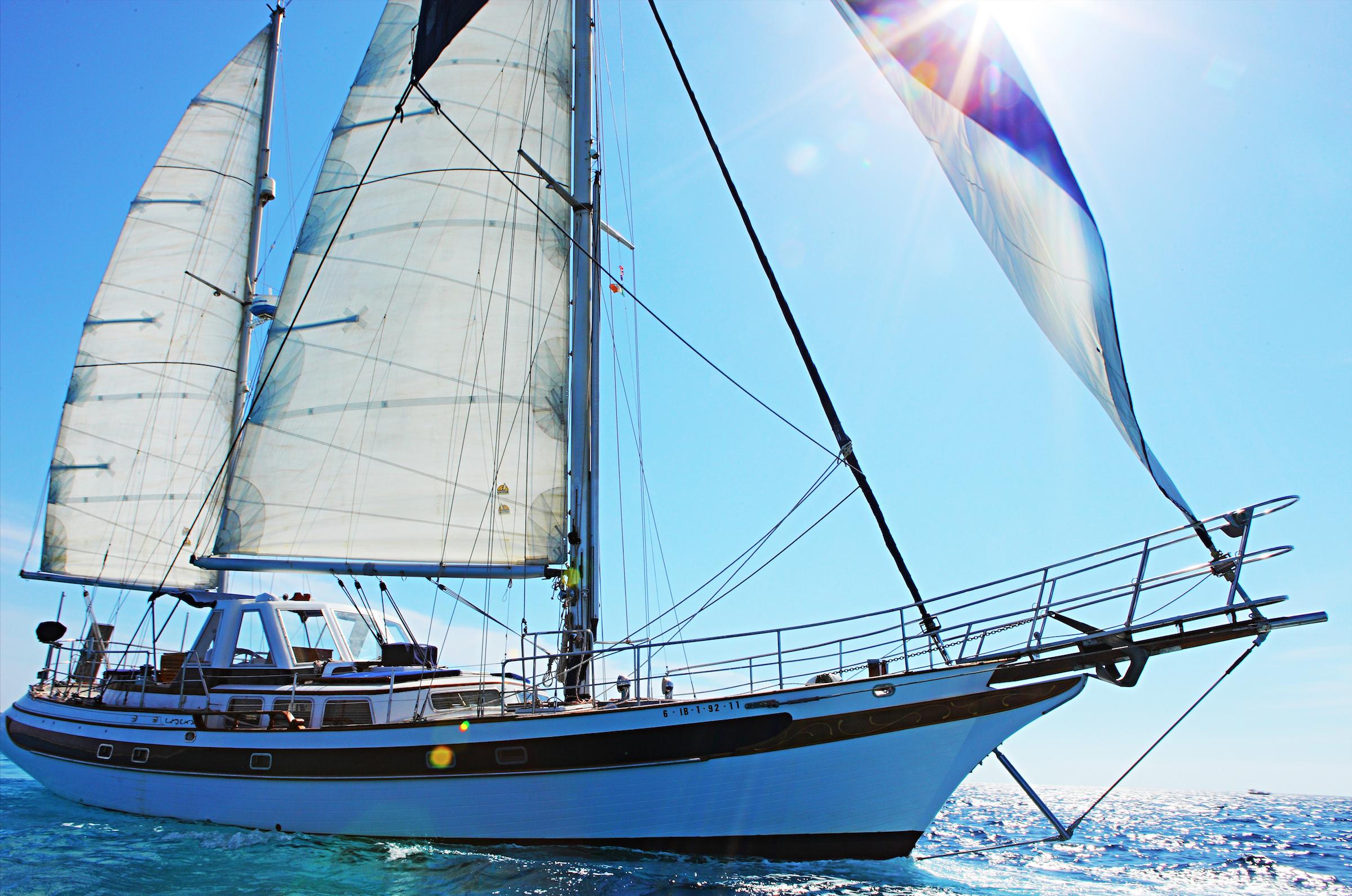 OctopusC-Sailing-Boat-Ibiza