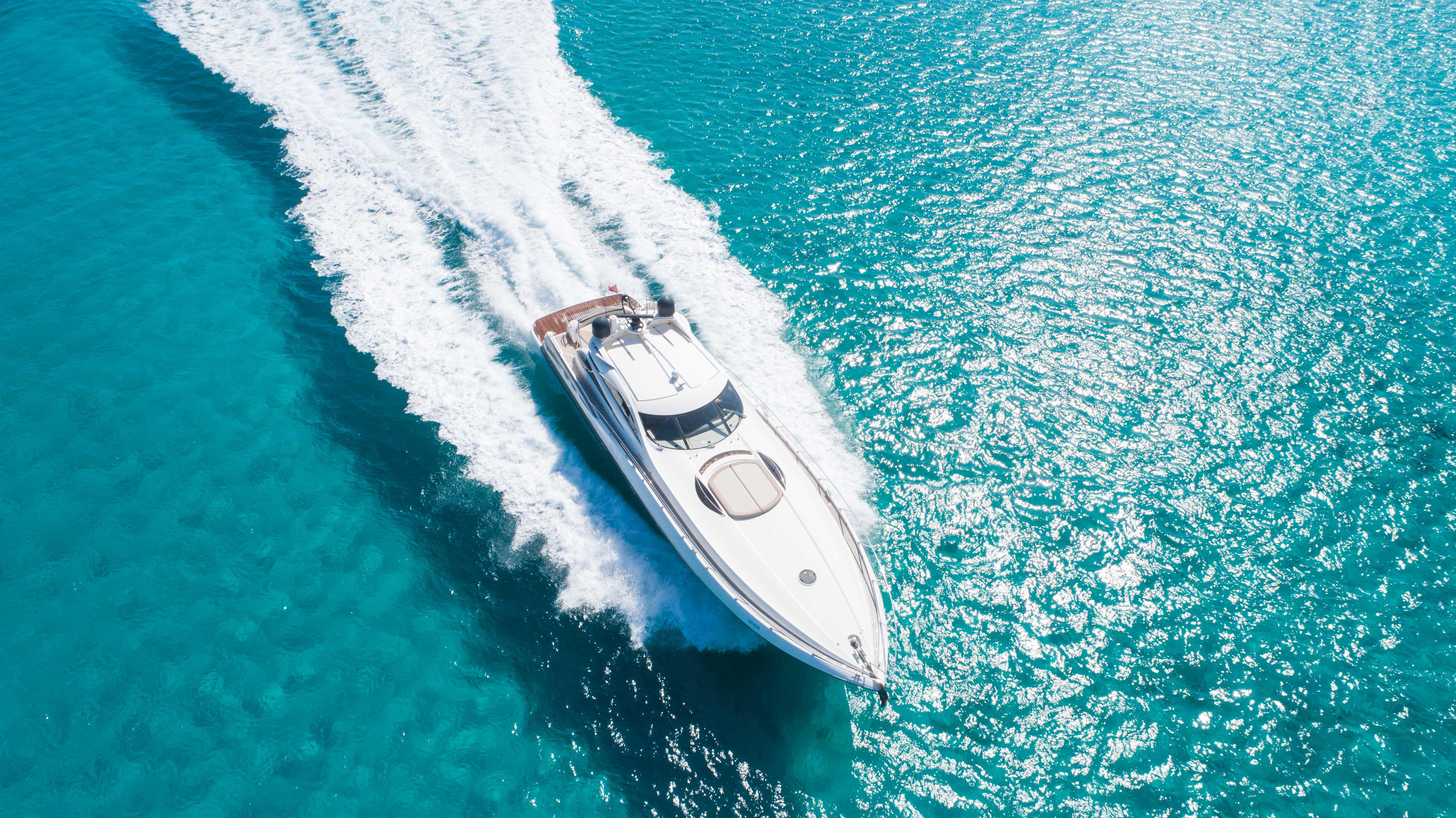 Predator-75-Yacht-Ibiza