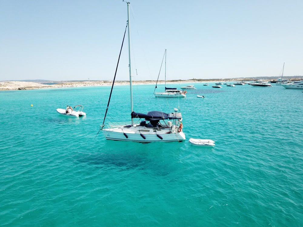 Sailboat-Jeanneau-sun-odyssey-29-Ibiza