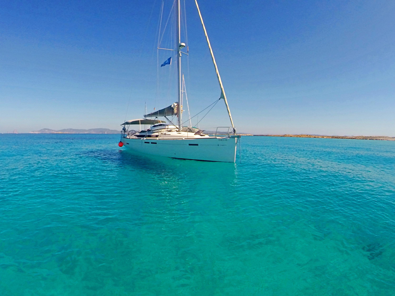 Rent-Saiboat-Ibiza-Esquitx
