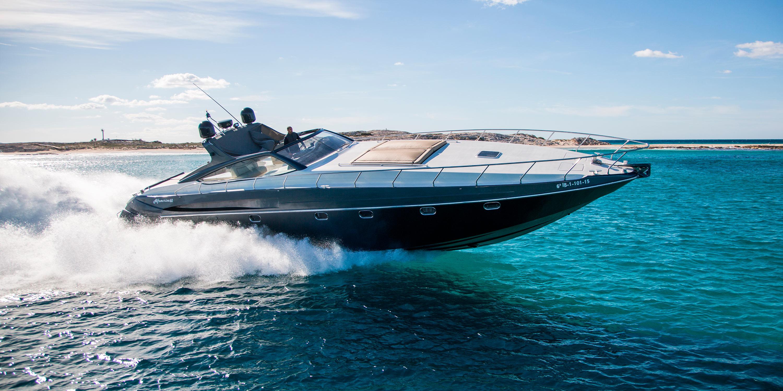 Alfamarine-60-Ibiza