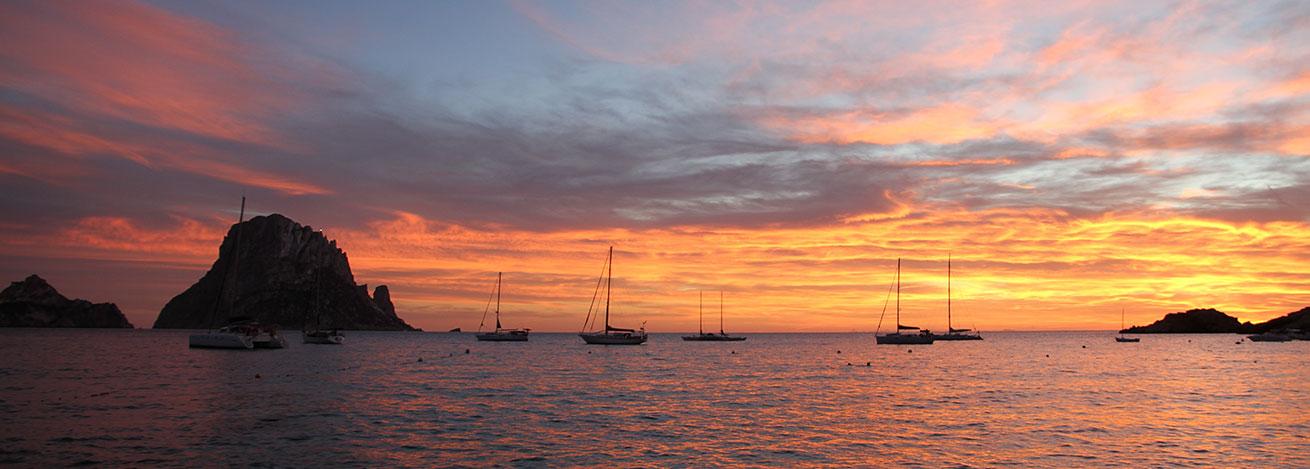 Ibiza-boat-hire