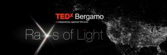 Primo TEDx Bergamo