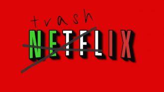 Trashix: 5 capolavori italiani assolutamente trash