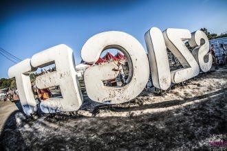 Sziget Festival 2016: la line up completa dei concerti