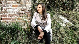 L'Eredità della Spada: un viaggio nel fantasy italiano con Cristina Azzali